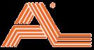 www.al-sa.pt