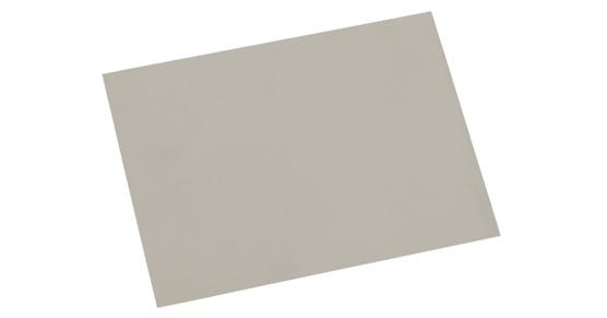 Placas de montagem poli ster produtos - Placas de poliester ...